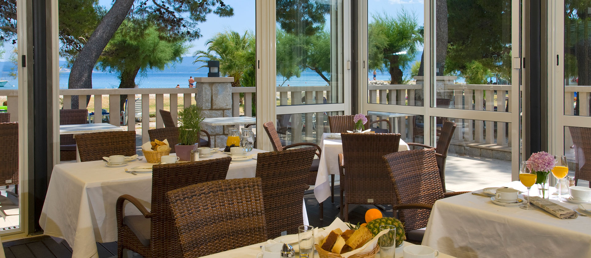 BreakfastRestaurant_Omis
