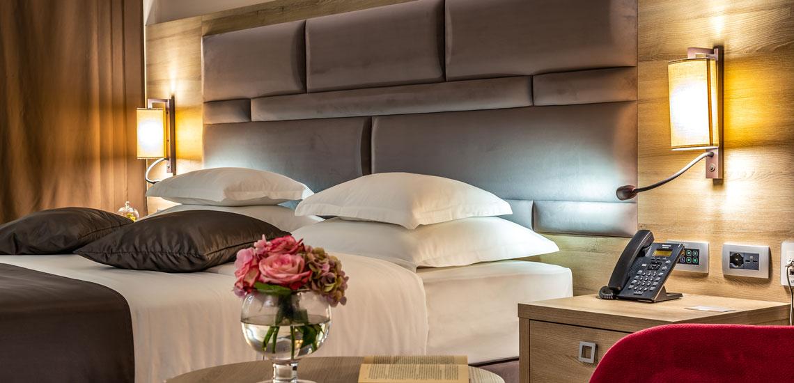HotelPlaza_Duce_Deluxe-room