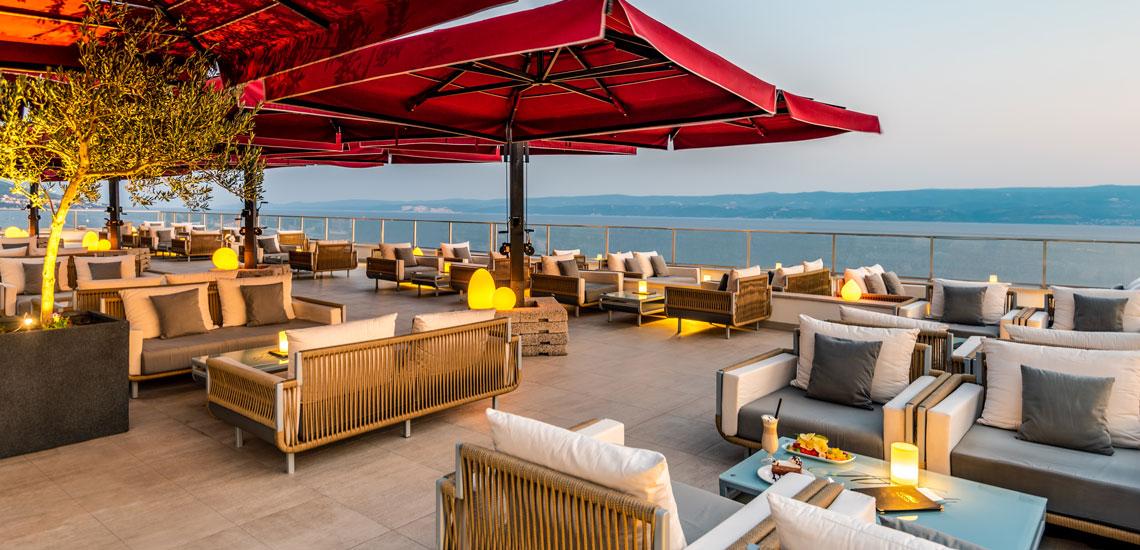 HotelPlaza_Duce_bar