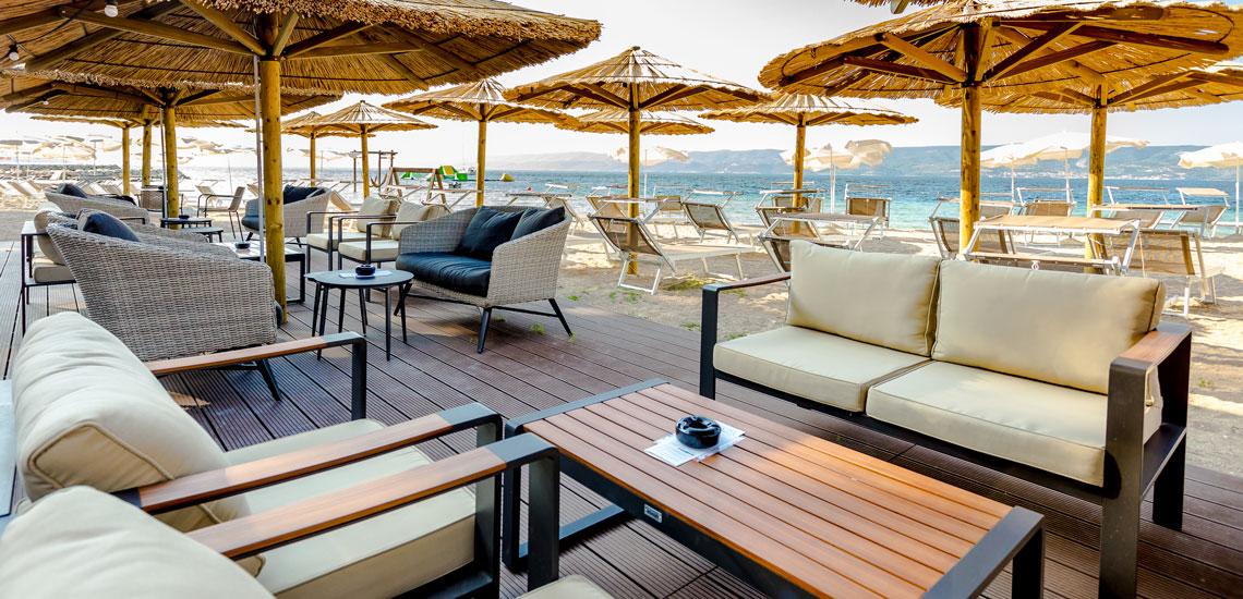 HotelPlaza_Duce_beachbar