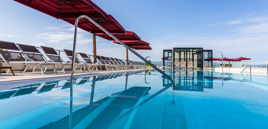 HotelPlaza_Duce_pool