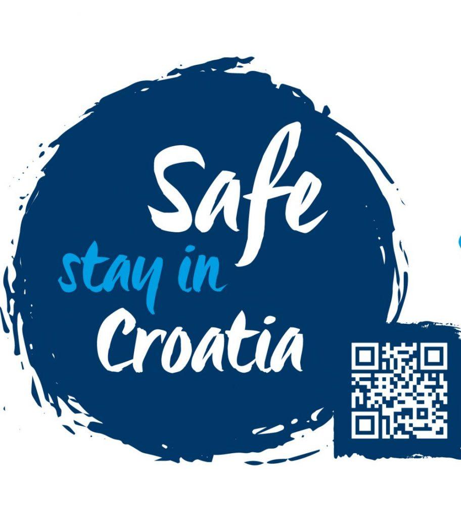 Safe stay- hotels Plaža