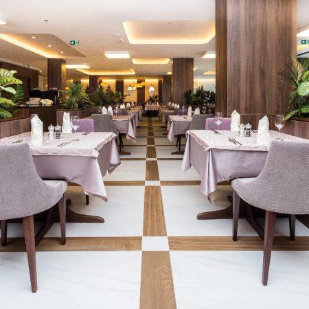 Duce_gastro_restaurant1