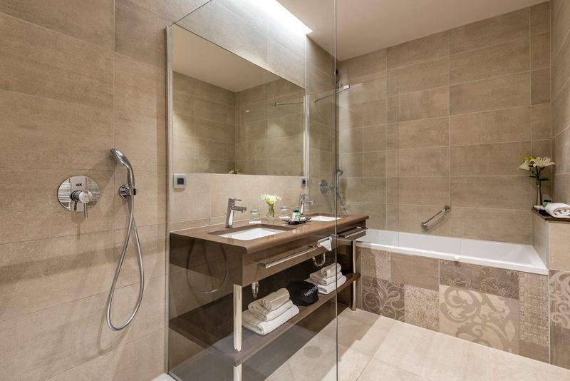 HotelPlaza_Duce_premiumRoom1