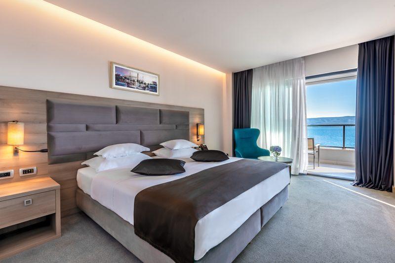 HotelPlaza_Duce_premiumRoom3