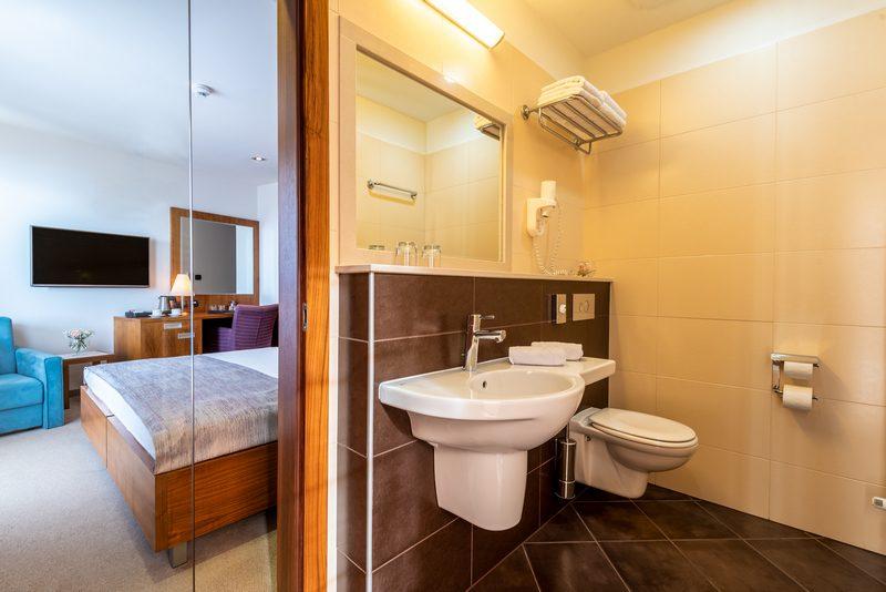 SVB_Bathroom1D