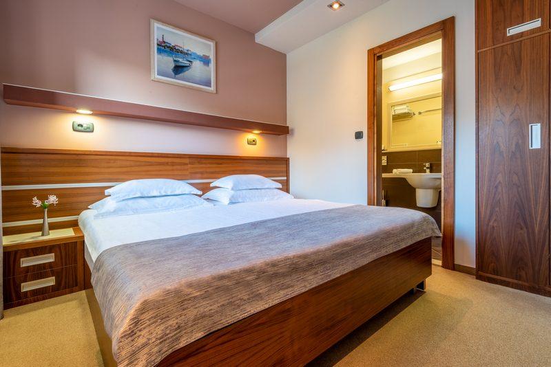 SuiteB_Room19