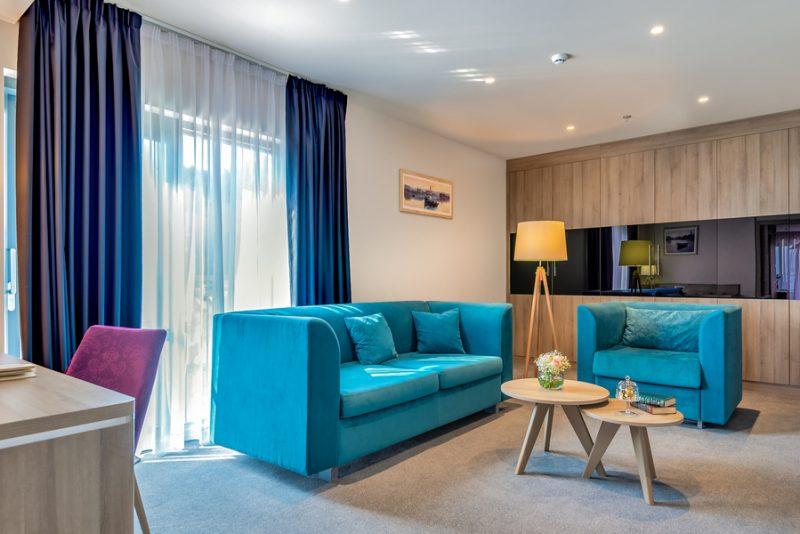 de-lux-suites-5