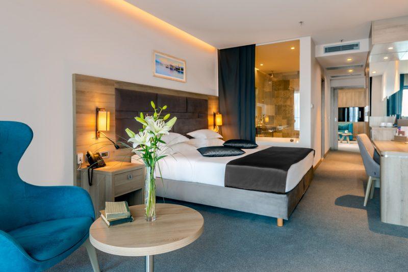 de-lux-suites-8