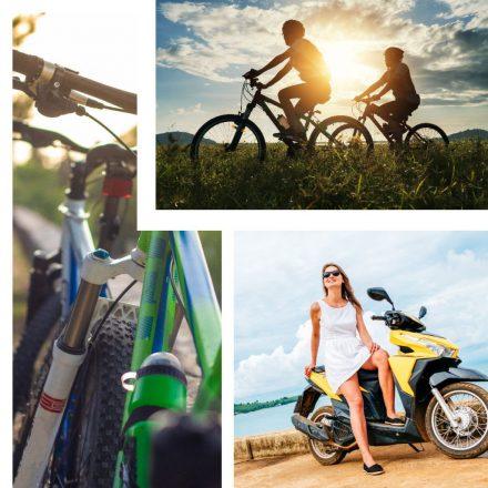 plaza_bike_moped-1024x1024
