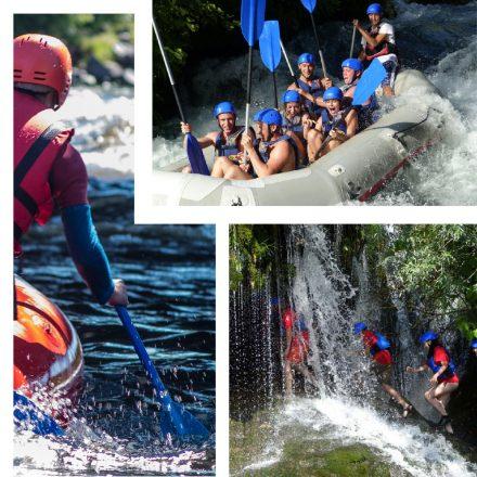 rafting_plaza